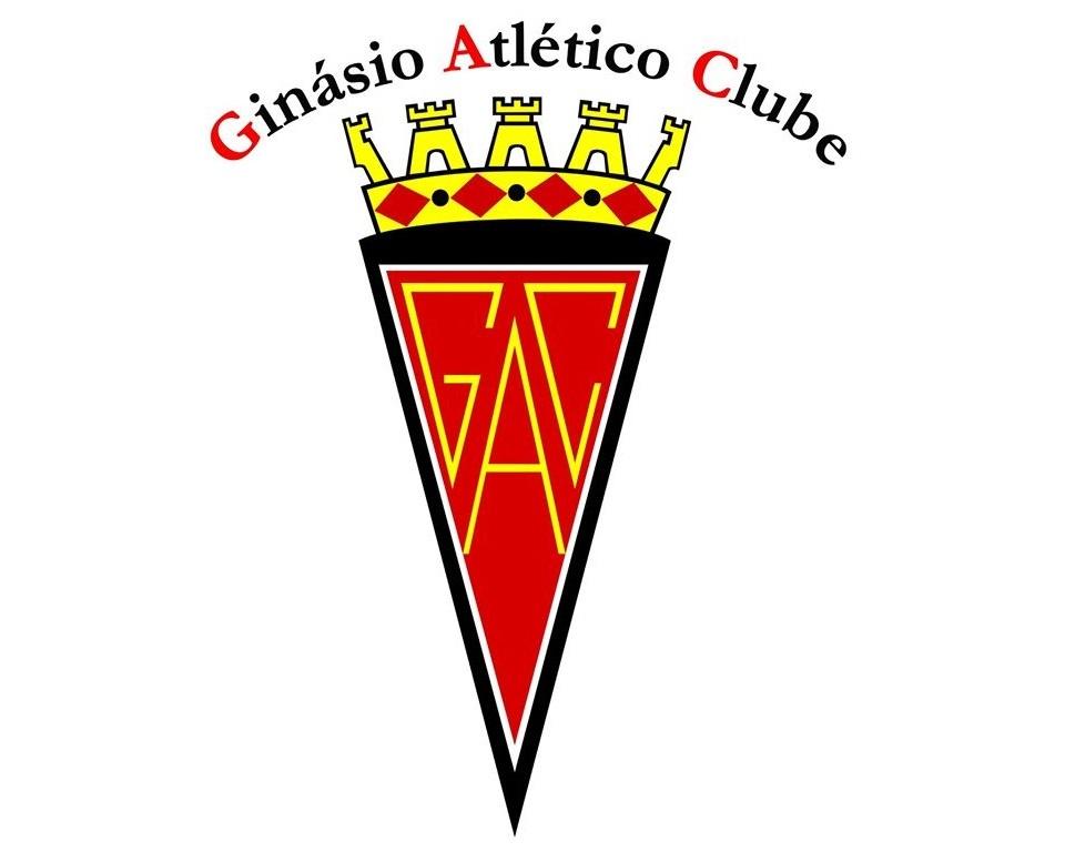 GAC - Ginásio Atlético Clube - TRAWP