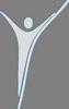 Logo TRAWP - Maillots de Ginástica