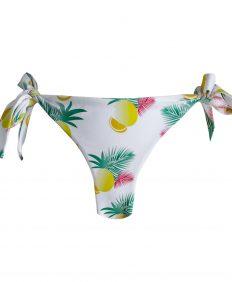 Cleo Pineapple