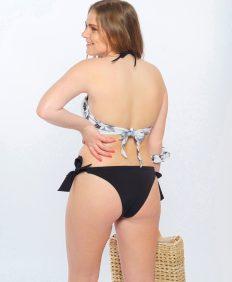 Nerida Black