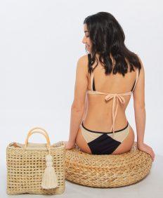 Talya Nude
